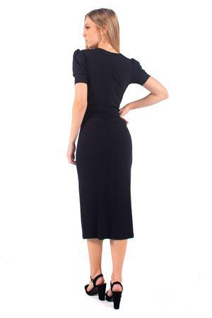 vestido-midi-preto-bana-bana