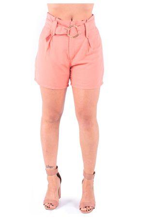 shorts-bana-bana-clochard-coral-com-cinto--1-