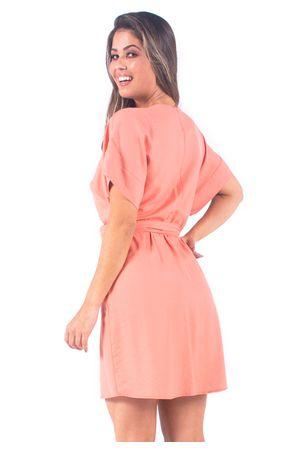 vestido-bana-bana-Curto_2