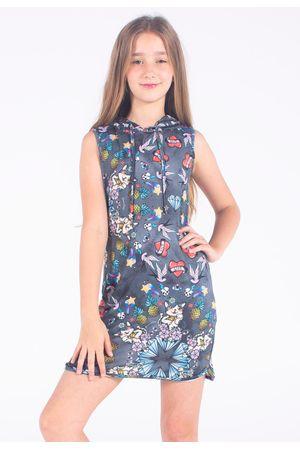110764-7300-vestido-bana-bana-star-tattoo--2-