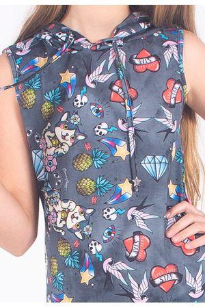 110764-7300-vestido-bana-bana-star-tattoo--3-