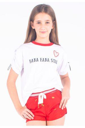 110767-7324-t-shirt-bana-bana-star-coracao--2-