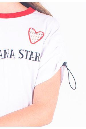110767-7324-t-shirt-bana-bana-star-coracao--3-