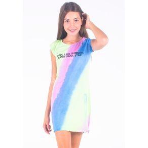 110770-0776-t-dress-bana-bana-star-tie-dye--2-