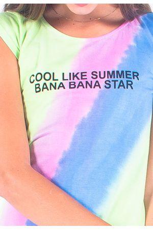 110770-0776-t-dress-bana-bana-star-tie-dye--3-