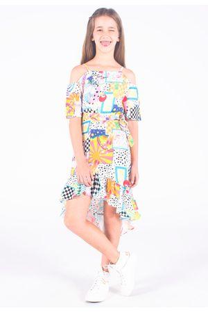 110771-7306-vestido-mullet-bana-bana-star--2-