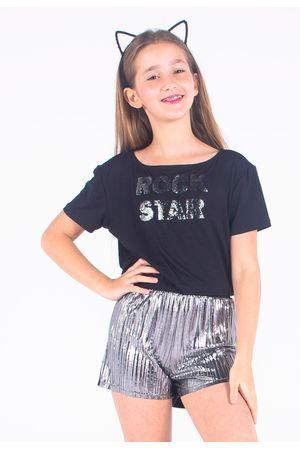 110796-0003-t-shirt-bana-bana-star-rock--2-