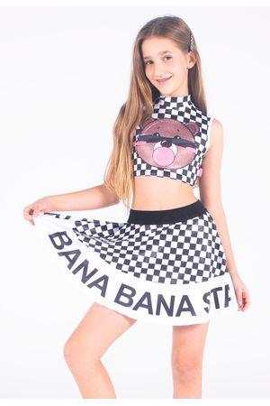 110801-7335-conjunto-bana-bana-star-quadriculado--2-