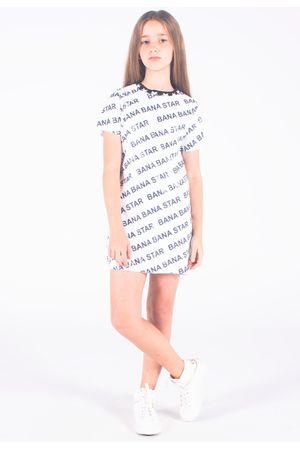 110803-7321-vestido-bana-bana-star-em-paete-1-