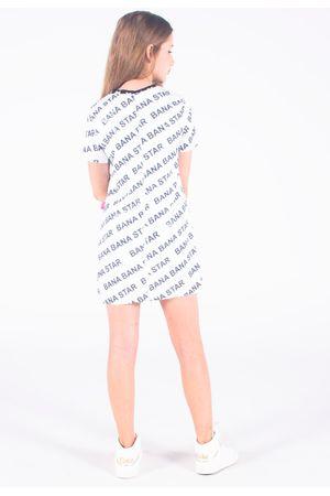 110803-7321-vestido-bana-bana-star-em-paete-2-