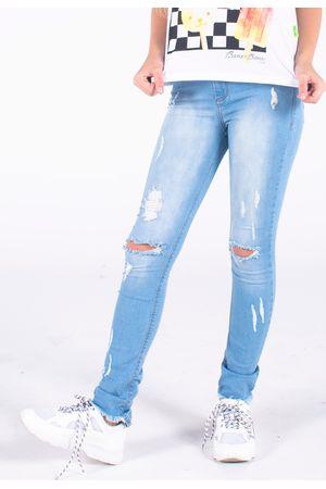 120177-0050-calca-jeans-bana-bana-star-com-rasgadinho--2-