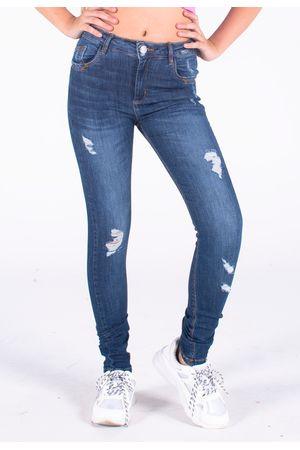 120179-0050-calca-jeans-bana-bana-star-com-rasgos--2-