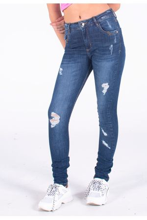 120179-0050-calca-jeans-bana-bana-star-com-rasgos--3-