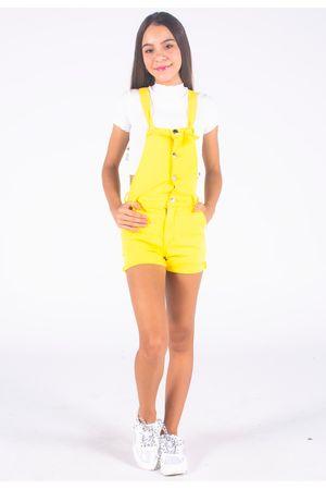 120180-0004-jardineira-bana-bana-star-amarela--2-