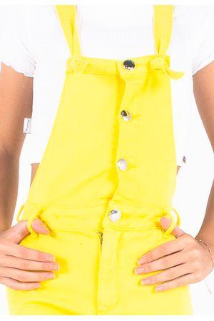 120180-0004-jardineira-bana-bana-star-amarela--3-