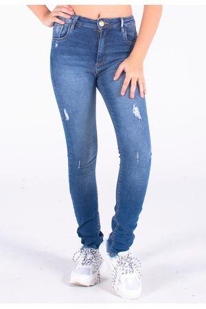 120191-0050-calca-jeans-skinny-bana-bana-star-com-puidos--2-