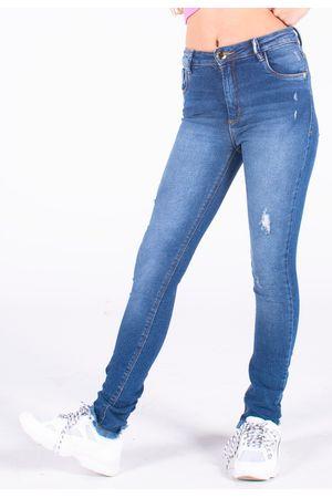 120191-0050-calca-jeans-skinny-bana-bana-star-com-puidos--3-