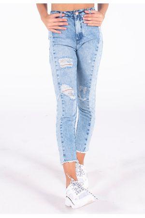 calca-jeans-bana-bana-com-recortes--3-