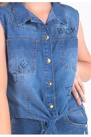 120195-0050-camisa-regata-bana-bana-star-com-silk--1-