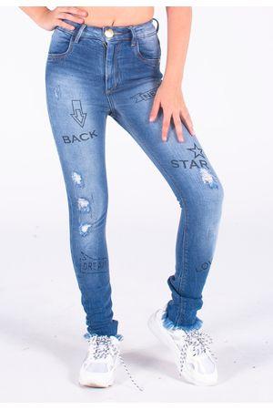 120197-0050-calca-jeans-bana-bana-star-com-silk--2-