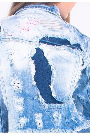 120022-0050-jaqueta-bana-bana-oversized-jeans--2-