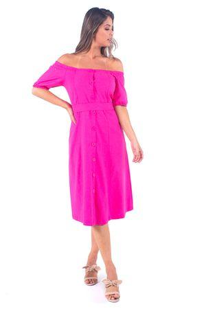 vestido-bana-bana-midi-rosa-pitaya_1