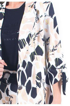 304459-7172-conjunto-blazer-bana-bana-com-estampa-folhagens--3-