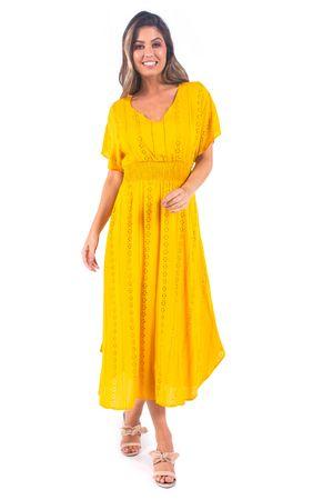vestido-bana-bana-midi-laise-amarelo