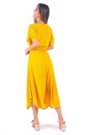 vestido-bana-bana-midi-laise-amarelo_1