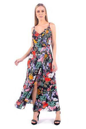 vestido-bana-bana-midi-com-cinto