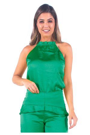 304638-0748-regata-bana-bana-cheiro-verde