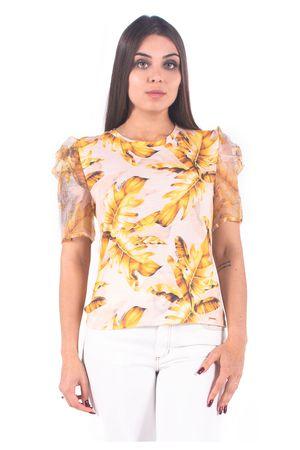 304690-7242-t-shirt-bana-bana-com-tule-estampado--2-