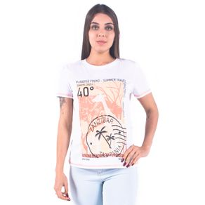 304527-0002-t-shirt-bana-bana-com-estampada--3-