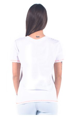304527-0002-t-shirt-bana-bana-com-estampada--4-