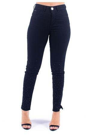 403153-0003-calca-bana-bana-jeans-preta-com-cristais-2-