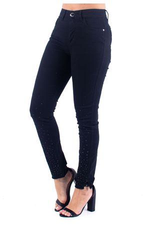 403153-0003-calca-bana-bana-jeans-preta-com-cristais-3-