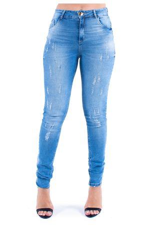 403205-0050-calca-jeans-bana-bana-2-