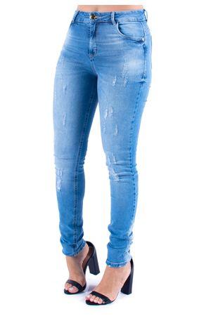 403205-0050-calca-jeans-bana-bana-3-