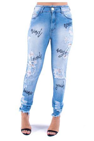 403183-0050-calca-bana-bana-jeans-com-estampa-2-