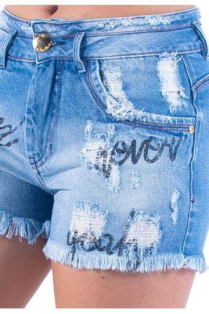 403185-0050-shorts-bana-bana-jeans-com-estampa-3-