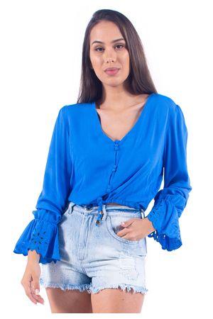 304411-0055-camisa-bana-bana-azul-ceu-11-