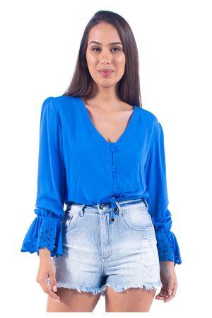 304411-0055-camisa-bana-bana-azul-ceu-12-