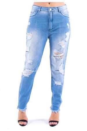 403100-0050-calca-bana-bana-boyfriend-jeans-1-