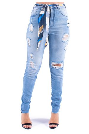 403148-0050-calca-jeans-bana-bana-boyfriend-5-
