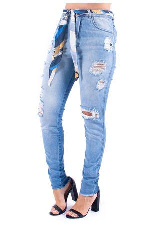 403148-0050-calca-jeans-bana-bana-boyfriend-3-