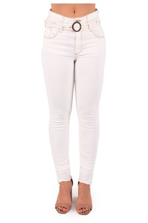 403227-0001-calca-bana-bana-skinny-off-white-5-