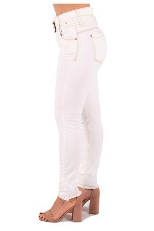 403227-0001-calca-bana-bana-skinny-off-white-7-