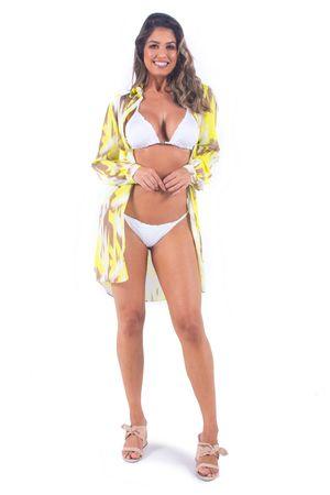 saida-de-praia-bana-bana-camisa-com-amarelo-neon-2