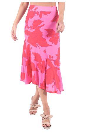 saia-midi-bana-bana-estampa-floral-base-rosa-4