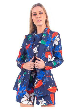 vestido-bana-bana-midi-com-cinto_1